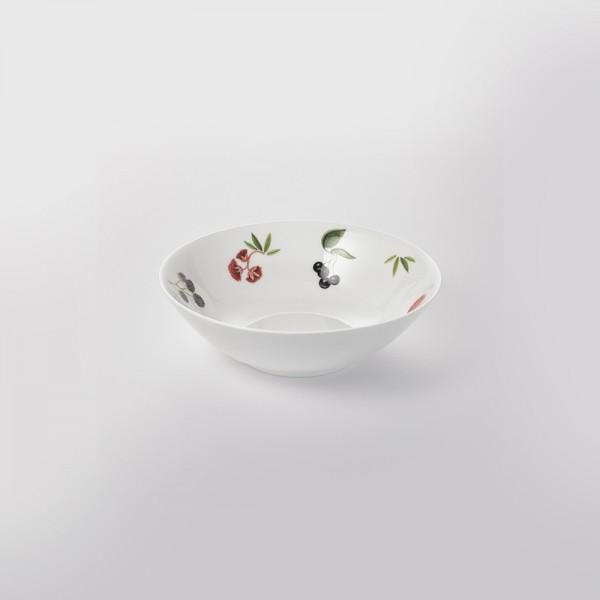 Dibbern Wunderland Dessertschale 0,40 L / 16 cm